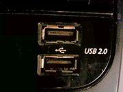 180px-USB_Front_Port