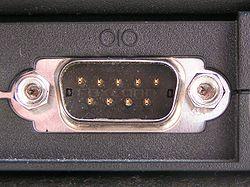 250px-Serial_port