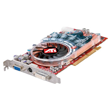 ATI_VGA_Card_9800XT_AGP